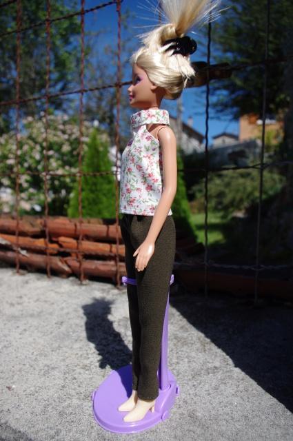 Couture et miniatures pour barbies, MH, muses!^^ 657984IMGP2904