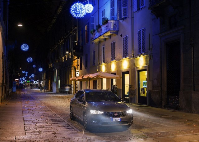 """Fiat Tipo: """"Née pour être une berline"""" 658099151126FiatTipo29"""