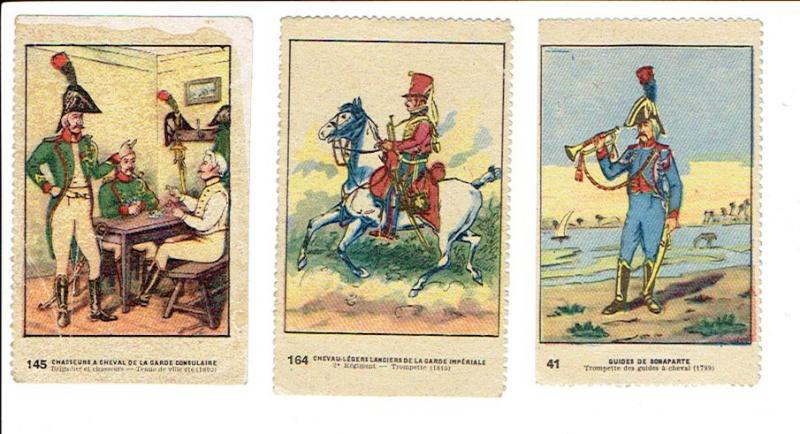 Les chasseurs à cheval de la Garde - Page 2 658293sqcan1