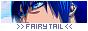 Le Royaume de Fiore ~ Fairy Tail 658327logoft
