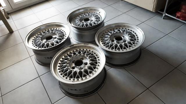 Mazda RX7 FC3S (restauration et preparation street) - Page 5 658490BBRS
