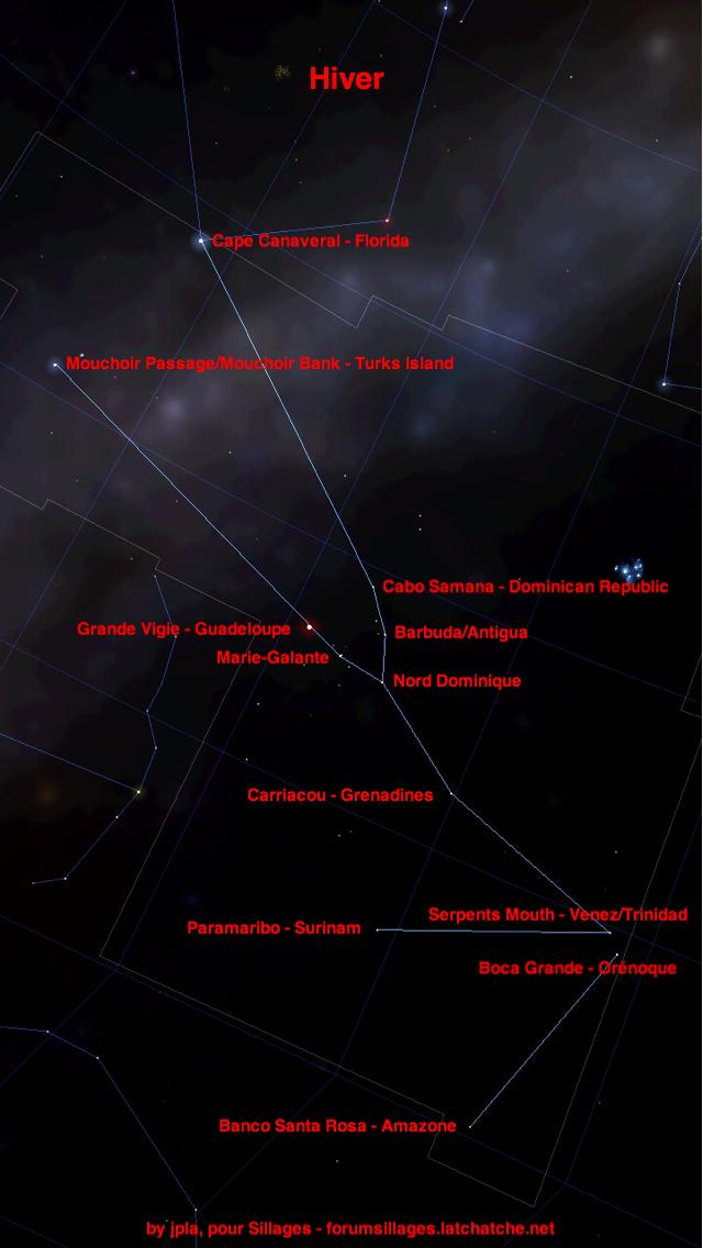 Vito Dumas, ou la nav astro de réchappe ! - Page 2 658692TaureauDestsHiv