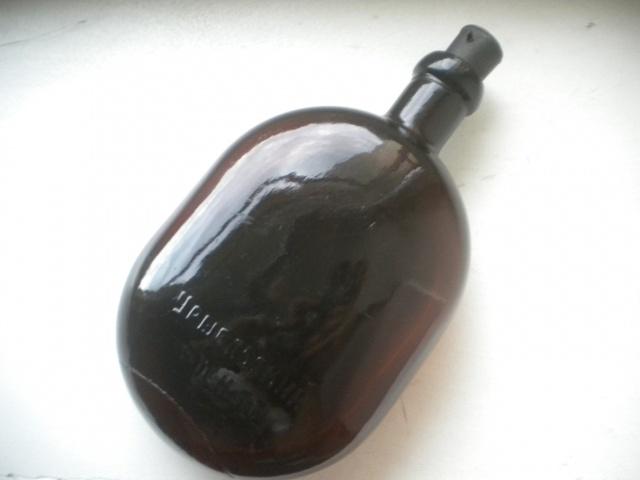 Les gourdes en verre Sovétique 658902DSCN2247