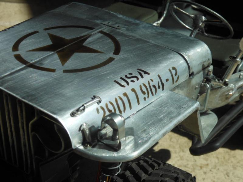 jeep willys métal 1/10  659016DSCN3702