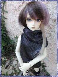 [Nouveau départ] Kazuki (p2) 659058jinp