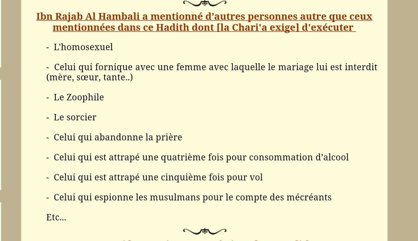 islamophobie - Page 3 659060CQLBu2XoAEuO8Vjpglarge