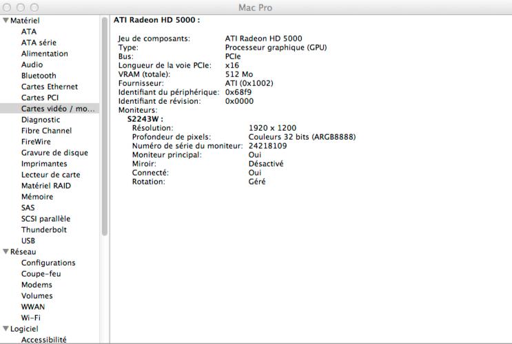 ( SOLVED )Installation Maverick  659259Screenshot010