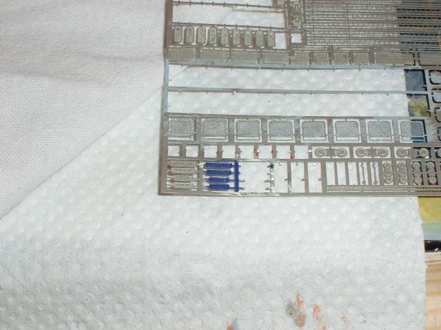 Escorteur d'Escadre Surcouf ! 659632P1010087