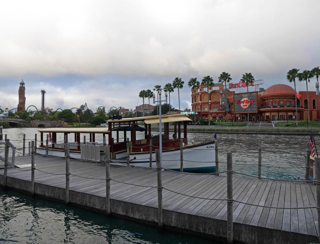 Une lune de miel à Orlando, septembre/octobre 2015 [WDW - Universal Resort - Seaworld Resort] - Page 9 659648P1060125