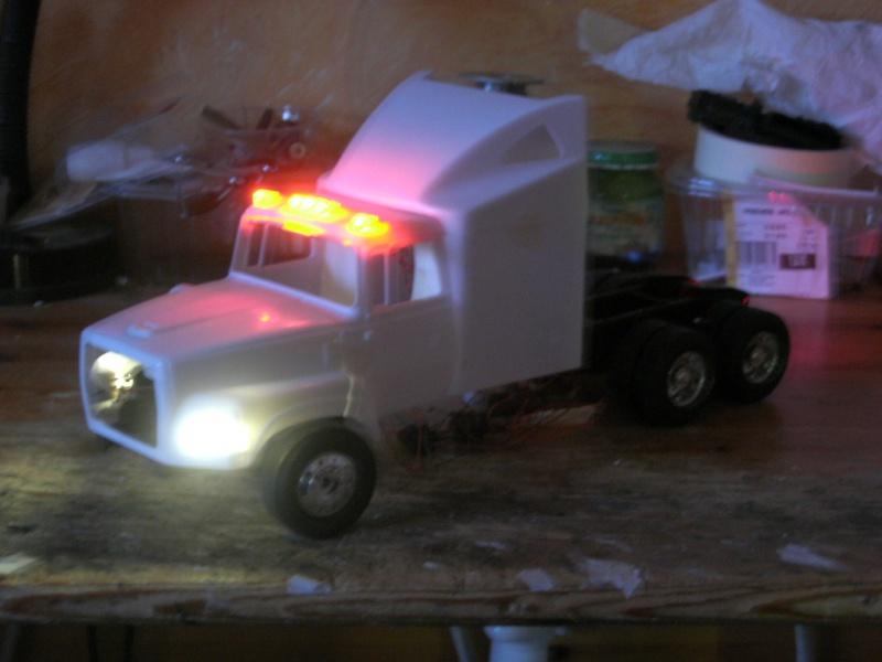 Ford Aeromax. -FINI- 659654DSCN0001