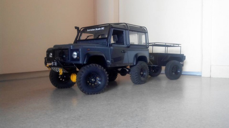 RC4WD - Land Rover D90 TD5 by EvoSky - Page 2 659862118894475138686454273685064526857419174871n