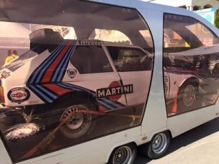 legend rallye san marino 2015 660106unnamed2