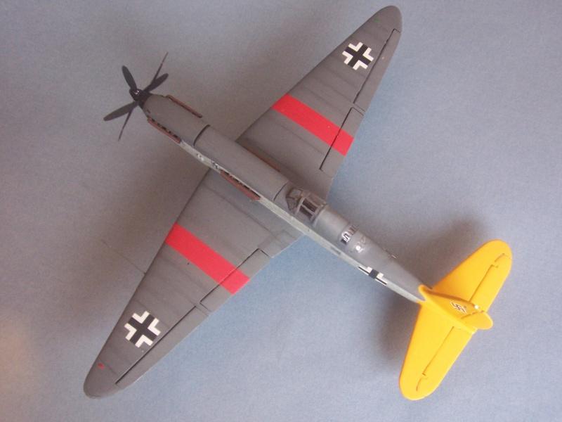 Latécoère 299 A Classic Plane Resin 1/72 6602581004319