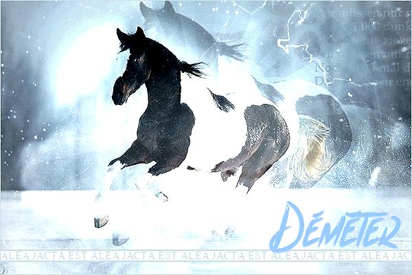 Signature pour Déméter :) 660367demeter