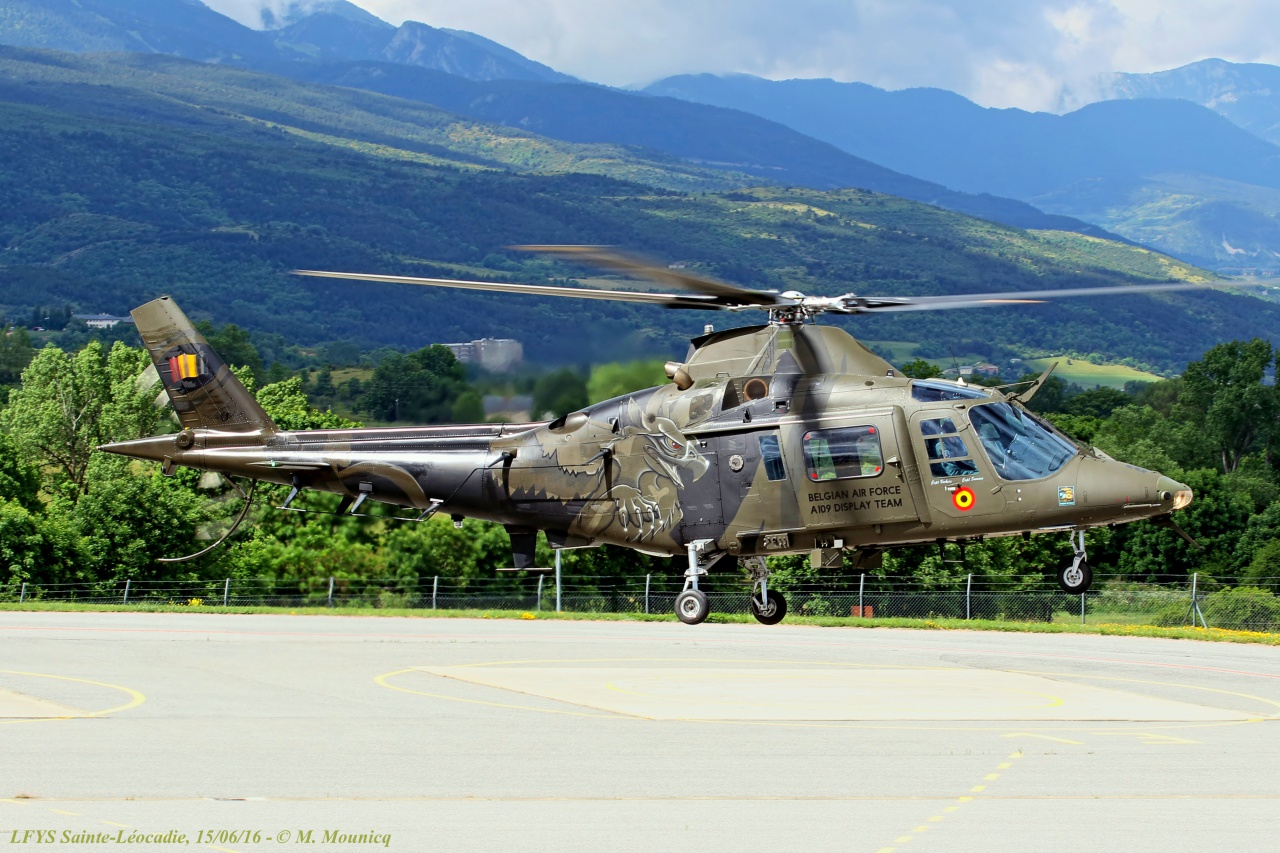 "Visite ALFaviation Asso LFYS Sainte-Léocadie ""CVM ALAT"" 660895agustagrifffiltered"