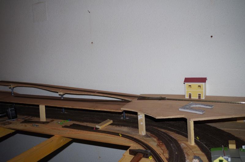 Le Petit Train de Michèle. 660903IMGP0375
