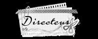 Co-fondateur /Directeur