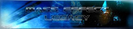 Liste et boutons de nos partenaires 661247logo