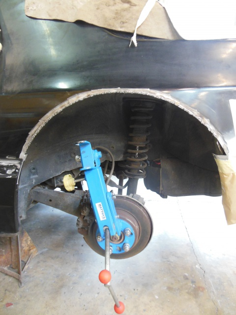 Mazda RX7 FC3S (restauration et preparation street) - Page 4 6613382119