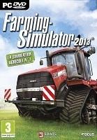 Farming Simulator ( 3500 Membres ) 66134991twSB88zqLAA1500