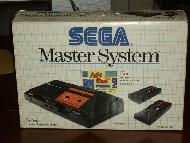 Sega c'est plus fort que toi 66138846541008JPG