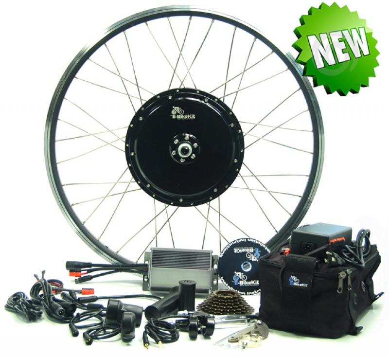 vélo électrique plus de 500 Watts 661404T2eC16ZHJH8E9qSEWye6BQfqeLHCng603