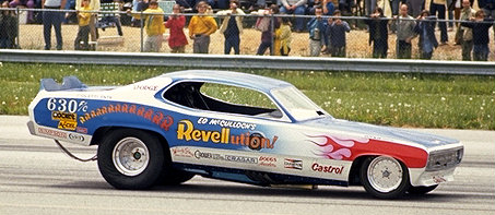 "Ed ""The Ace"" McCulloch's Revellution Demon Funny Car - Page 4 6615373ace1"