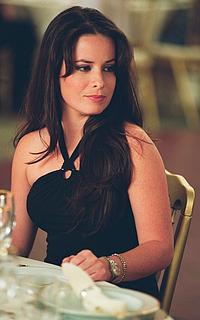 Claudia Stilinski