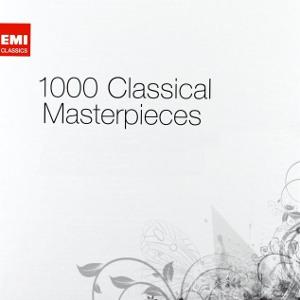 Compilations incluant des chansons de Libera 6620471000ClassicalMasterpieces300