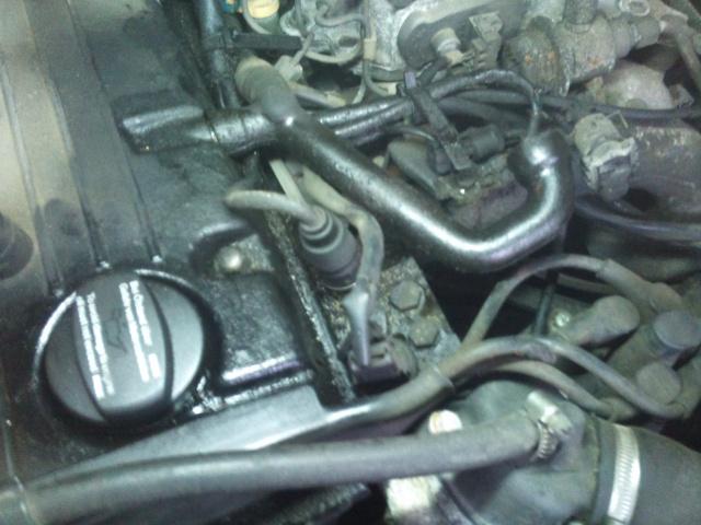 Mercedes 190 1.8 BVA, mon nouveau dailly - Page 2 662149DSC2226