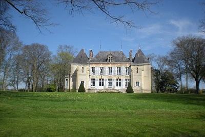 """[ RP ] Domaine """" Les Ails d'Angilon """" 662376nevers5709b65a4dd57"""