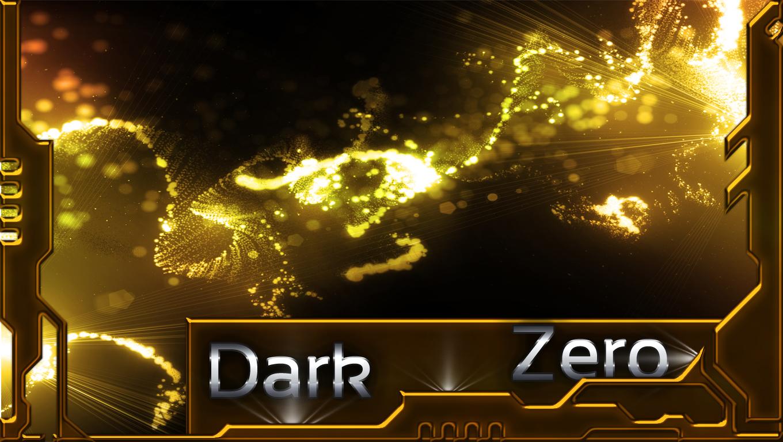 DarkZero Design' 662459Dore
