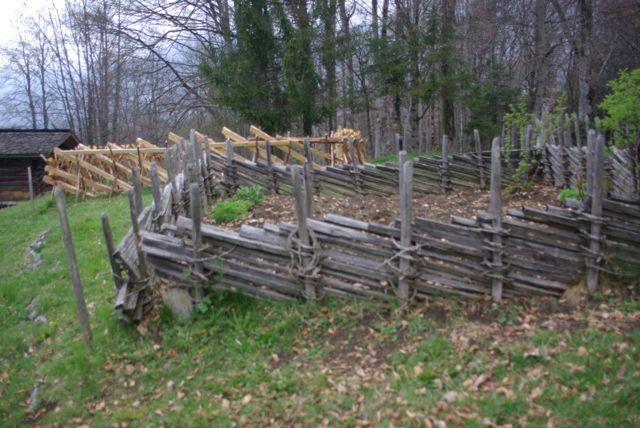 barrières à bétail 662599IMGP6353