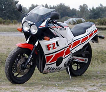 mes photos de mes motos 662914FZ6001