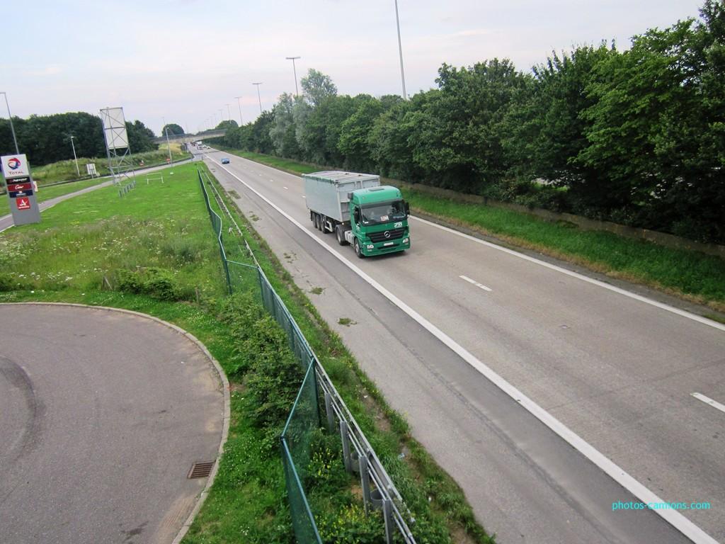 Divers Belgique - Page 5 662927photoscamions4Juillet2012147Copier