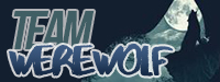 [VIOLENCES][EVENT #1] Olympe & Castiel 662937Bannwerewolf