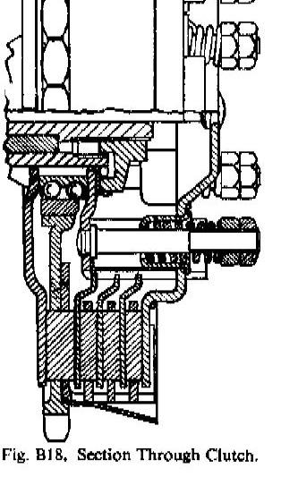 Boite M20/B31 - Page 3 662949embrayageBSA