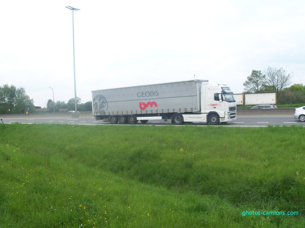 OMT (Orne Moselle Transports) (Hauconcourt , 57) 663405photoscamions7mai201223Copier