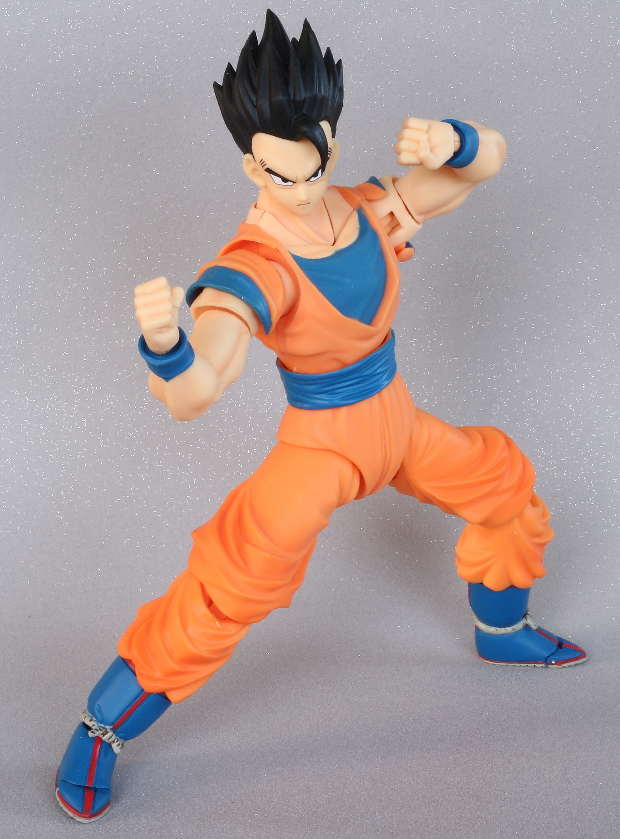 Another ...collection! (of Kheltal) - Page 5 663692gohan1