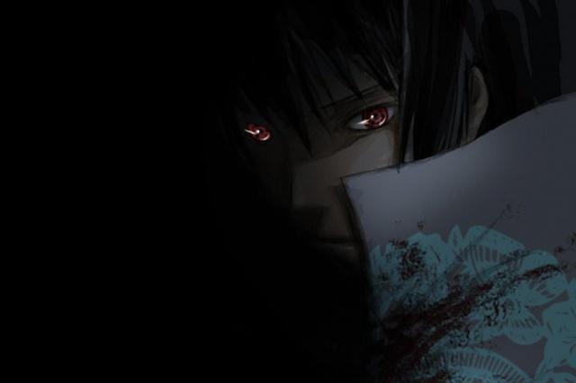 Images des personnages de Naruto seuls 663965243801sasukeuchihap