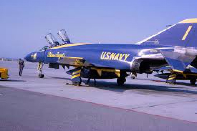 F-4 J Tamiya au 32 664513tlchargement