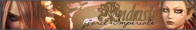Traces... (signatures et bannières) 664525Andraste2