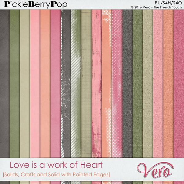 Véro - MAJ 02/03/17 - Spring has sprung ...  - $1 per pack  - Page 10 664526Veroloveisaworkofheartsolidspv
