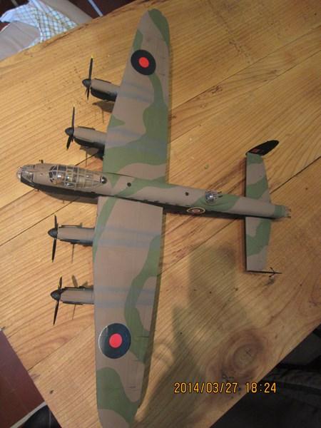 Avro Lancaster BI/BIII de Tamiya au 48 664757IMG1481Copier