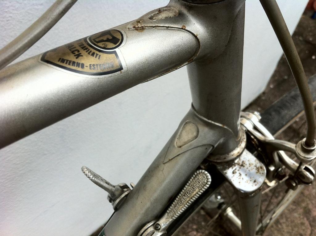 Legnano Corsa Competizione en tubes Falck 70's 664775IMG2168