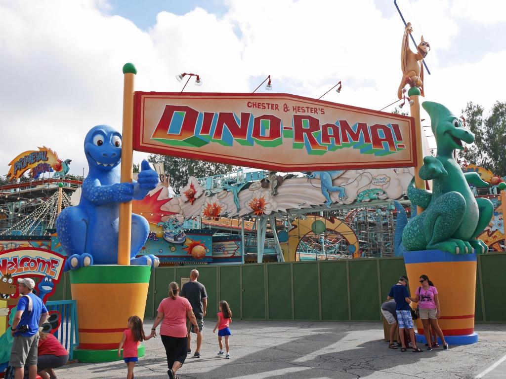 Une lune de miel à Orlando, septembre/octobre 2015 [WDW - Universal Resort - Seaworld Resort] - Page 5 665030P1010840