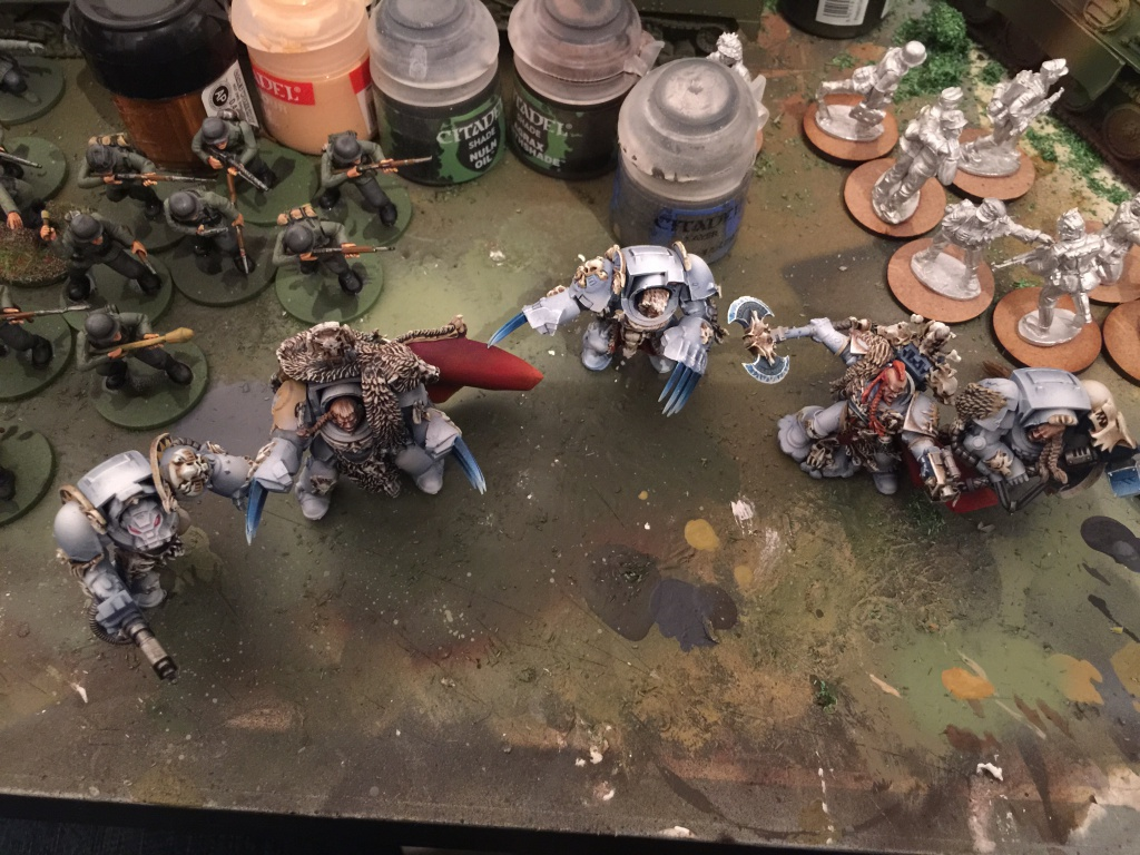 Space Wolves  665061image213