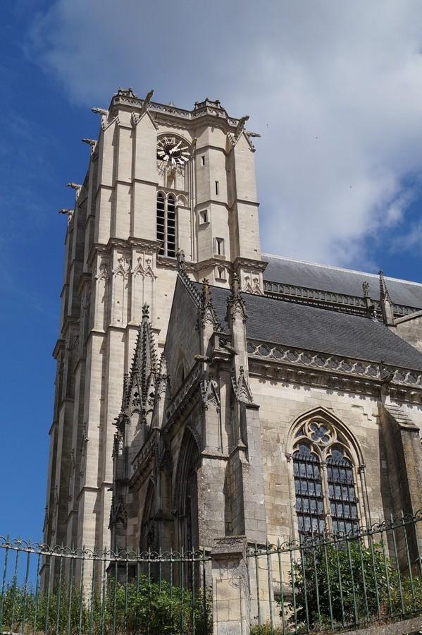 [fil ouvert] édifices religieux de toutes confessions. 665096DSC01549