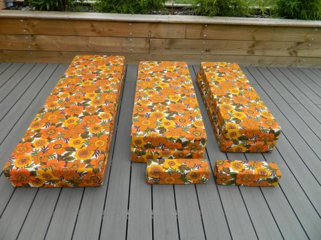 Housses + rideaux à fleurs 665126DSCN3172