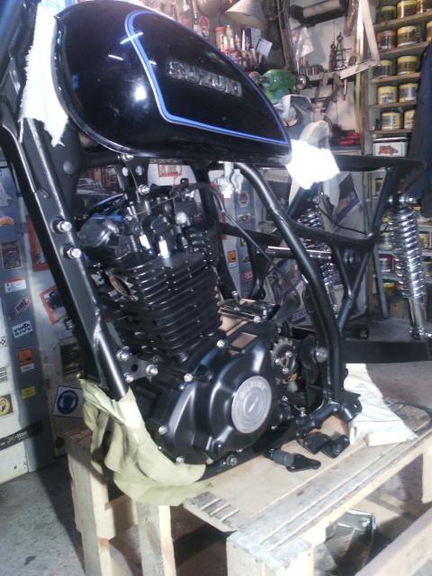 600 DR scrambler vintage 665246IMG20160423193326